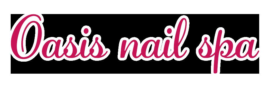 Nail salon Birmingham | Nail salon 35242 | Oasis Nail Spa